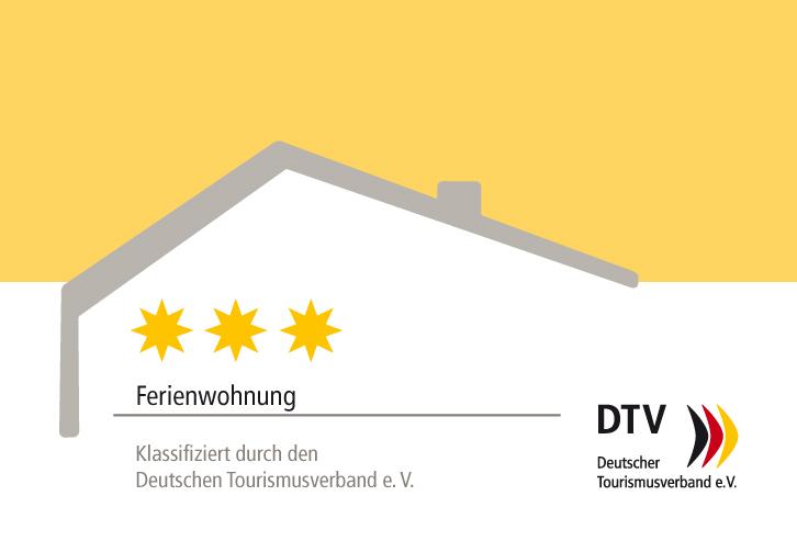 DTV-Klassifizierungsschild_Sterne